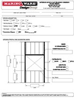 Worksheet Interior NLB Opening Thumbnail Image