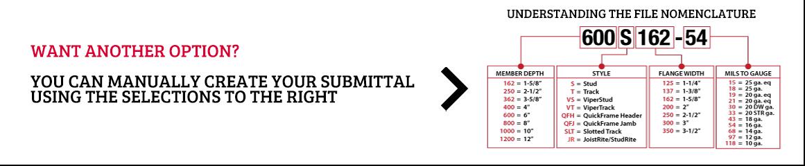 submittals-header