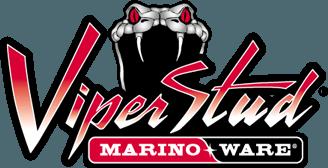 viper-stud