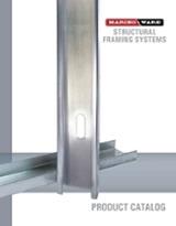 ViperStud® Drywall Framing
