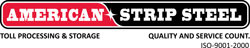 AmerStripSteelLogo-web