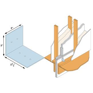 breakaway clips product image