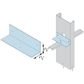 bridgerite clips product image