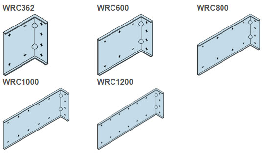 Curtainwall-Rigid-Clip-(WRC)2