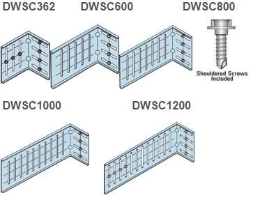 DWSC-Slide-Clips