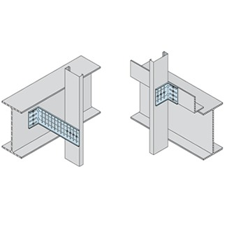 DWSC Slide Clips product image