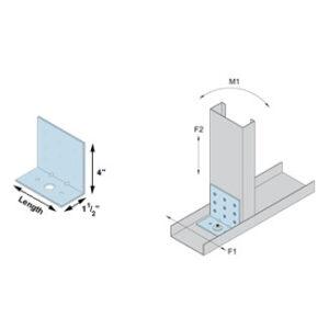 Rigid-Clip-Connector-(RCC)
