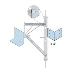 Utility-Clips-(UA)