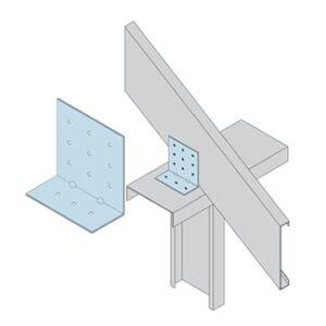 Utility-Clips-UA