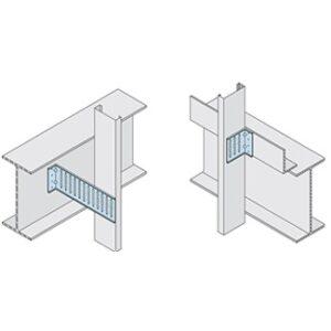 WSC-Slide-Clips