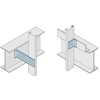 WSC Slide Clips product image