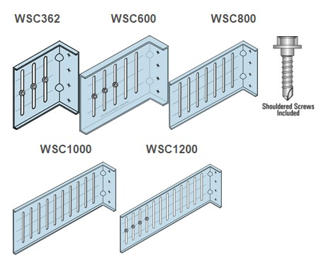 WSC-Slide-Clips2