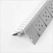 Archway Corner Bead product image