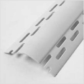 "3/4"" Bullnose Splay Bead product image"