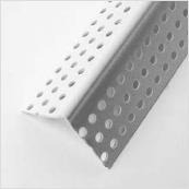 Vinyl Corner Bead product image