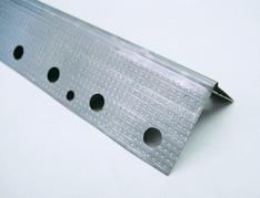 corner bead product image
