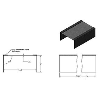 deep leg product image