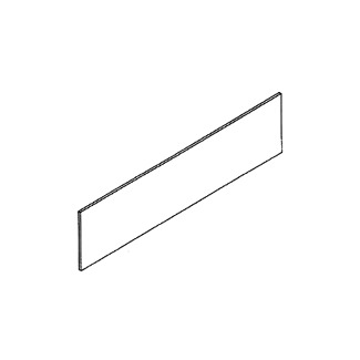 flat strap (FS) product image