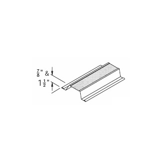 furring channel product image