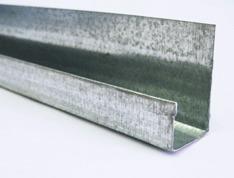 J-Trim Product Image