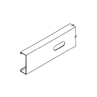 Structural Framing Joists product image