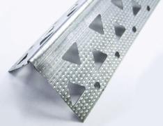 k-rite corner product image