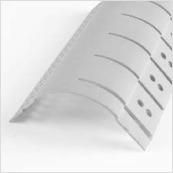 "1-1/2"" Radius Bullnose Archway Corner Bead product image"