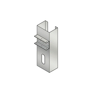 quickframe clip product image
