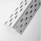 Splay Bead product image