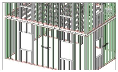 schematics image