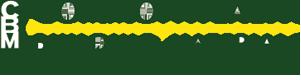 Commonwealth Open House Logo Jpeg