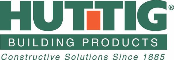 Huttig Corporate Logo jpeg