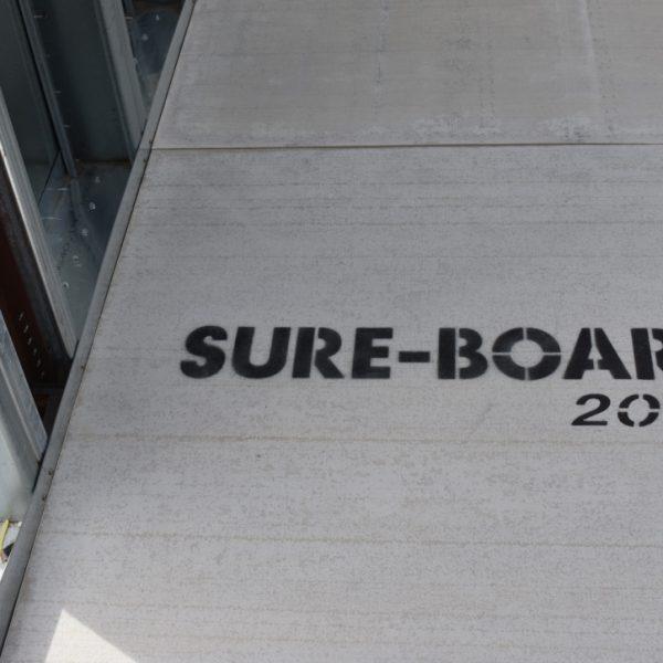 SureBoard Image Jpeg