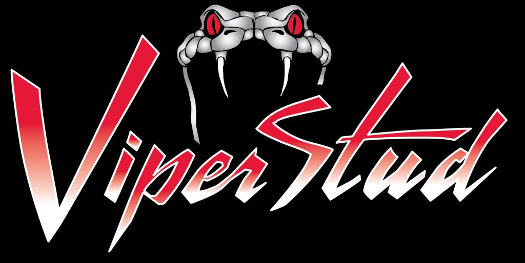 ViperStud, Steel Framing Supplier