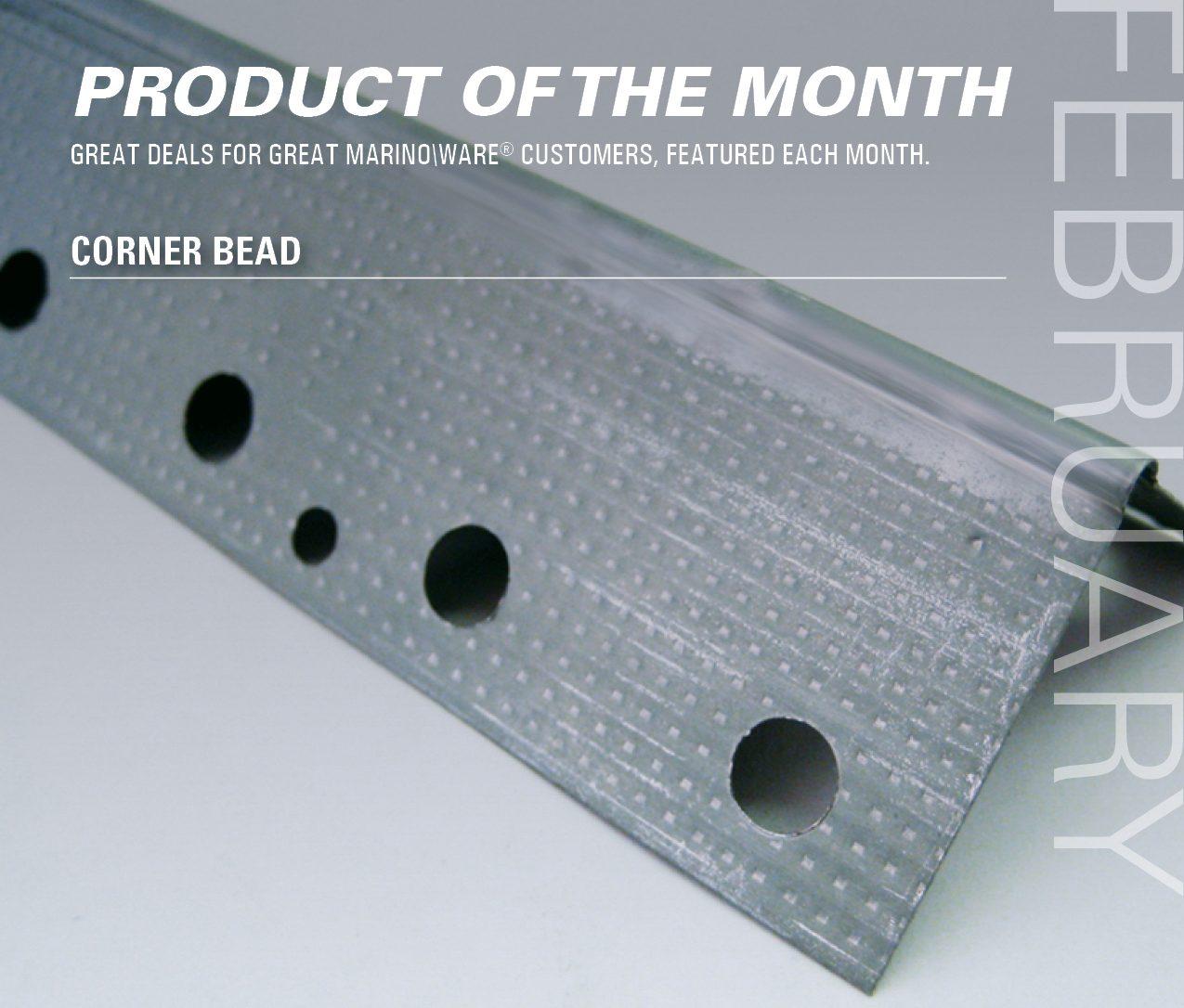 Corner Bead Image jpeg