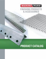 ViperStud® Drywall Framing, Drywall Accessories, Lath Accessories