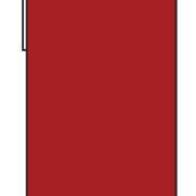 HotRod Type X Side Profile